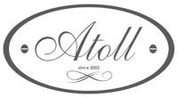 Olvio (Atoll)