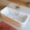 Акриловая ванна Excellent Arana 1790x845 + ножки 2