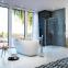 Акриловая ванна Excellent Comfort + 1750x780 + ножки 1