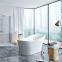 Акриловая ванна Excellent Mirage + 1800x700/800 + ножки 1