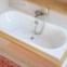 Акриловая ванна Excellent Oceana 1795x795 + ножки 0