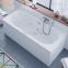 Акриловая ванна Excellent Oceana 1795x795 + ножки 1
