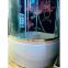 Душевой бокс Atlantis AKL 60P-3 6