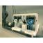 Инсталляция для подвесного унитаза Idevit с креплением без клавиши 53-01-04-009 1