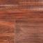 Ламинат Kaindl Classic Touch Premium Plank Тик Валаба K4377 0