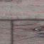 Ламинат Kaindl Creative Special Дуб Восход Солнца P80381 0