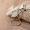 Паркетная доска Дуб IVORY STONewASHED 3S 3011068162626111 0