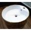 Раковина (умывальник) Newarc Countertop 47 см 5017G-W 0