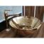 Раковина (умывальник) Newarc Newart Countertop 42 см 5010G 1