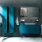 Тумба под заказ с умывальником Villeroy&Boch Venticello 41135501 3