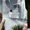 Тумба с умывальником Botticelli Toscana Ts-100 белая 5