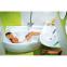 Акриловая ванна Ravak Avocado левая 150 (CT01000000) 1