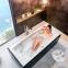 Акриловая ванна Ravak Formy 01 180 (C881000000) 1