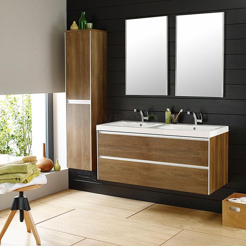 Картинки по запросу Мебель для ванной комнаты на заказ