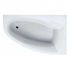 Акриловая ванна Excellent Aquaria Comfort 1600x1000 правая + ножки