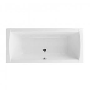 Акриловая ванна Excellent Aquaria Lux 1795x795 + ножки