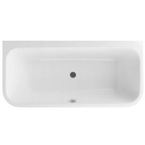 Акриловая ванна Excellent Arana 1790x845 + ножки