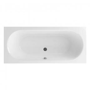 Акриловая ванна Excellent Oceana 1795x795 + ножки