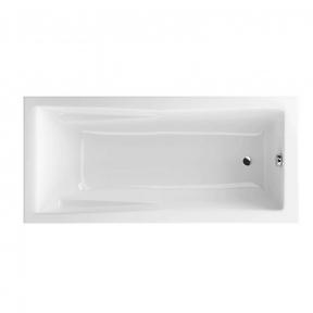 Акриловая ванна Excellent Palace 1600x750 + ножки