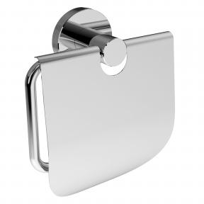 Держатель для туалетной бумаги Imprese Hranice 140100