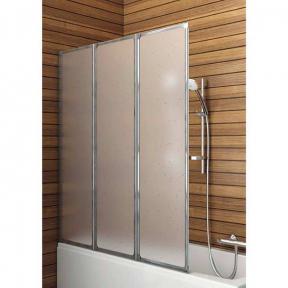 Душевая шторка на ванну 170-04000