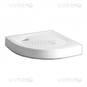 Фронтальная панель для поддона Fancy Marble 800 69085501