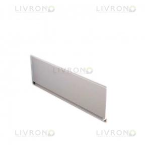 Фронтальная панель для ванны Aquaform Arcline 203-05340P