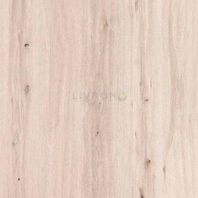 Ламинат Classen 37149 Лима