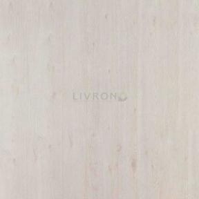 Ламинат Classen 37328 Дуб РиМини