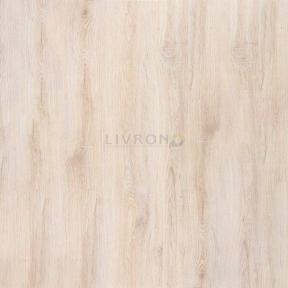 Ламинат Classen 40869 Ла Паз
