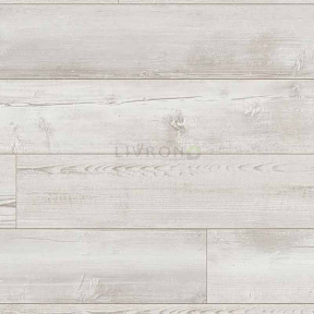 Ламинат Kaindl Classic Touch 8.0 Сосна Гризли K4376