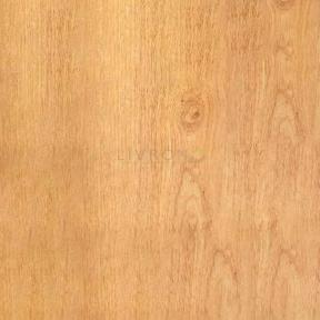 Ламинат Kronostar D 8146 Дуб Маджоре