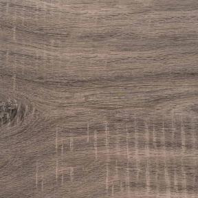Ламинат Kronostar D2048 Дуб Барбикан