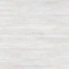 Ламинат Kronostar D3168 Пино Леванте