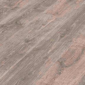 Ламинат Meister Classic LC 75 Дуб серый 6442