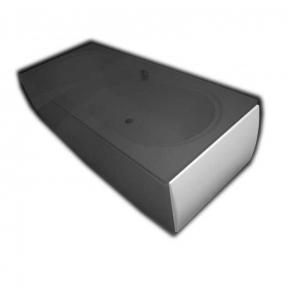 Панель боковая Vagnerplast 70 VPPA07002EP2-01/DR