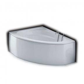 Панель для ванны Aquaform Cordoba левая 203-05298P