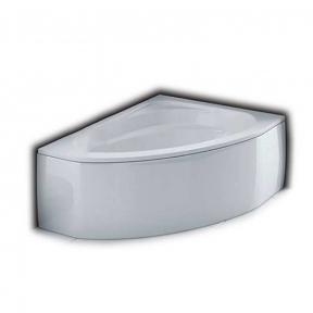 Панель для ванны Aquaform Cordoba правая 203-05288P