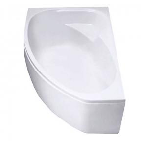 Панель для ванны Aquaform Helos правая 203-05058P