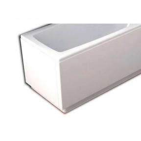 Панель для ванны Aquaform Linea боковая левая 203-05239P