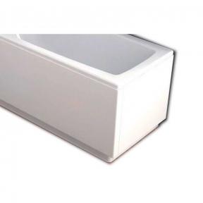 Панель для ванны Aquaform Linea боковая правая 203-05238P