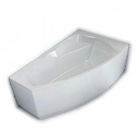 Панель для ванны Aquaform Senso правая 203-05195P