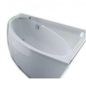 Панель для ванны Aquaform Tinos правая 203-05138P