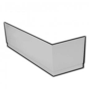 Панель фронтальная Vagnerplast к ванной Cavallo Ofsset L VPPP16001FL3-01/DR