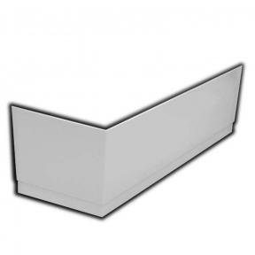 Панель фронтальная Vagnerplast к ванной Cavallo Ofsset R VPPP16001FR3-01/DR