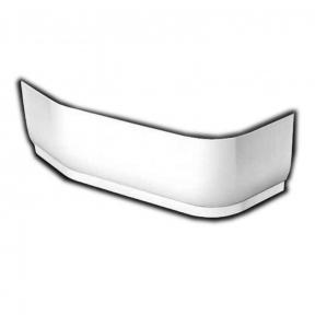 Панель фронтальная Vagnerplast к ванной Selena 147L VPPP15007FL3-01/DR