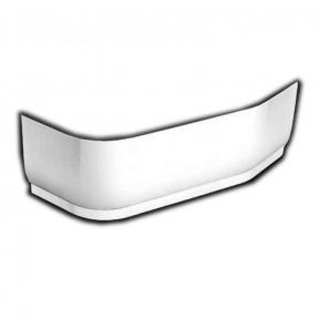 Панель фронтальная Vagnerplast к ванной Selena 147R VPPP15007FR3-01/DR