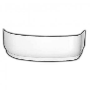 Панель фронтальная Vagnerplast к ванной Selena160 L VPPP16005FL3-01/DR