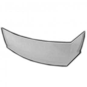 Панель фронтальная Vagnerplast к ванной Veronella L VPPP16002FL3-01/DR