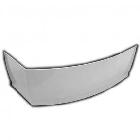 Панель фронтальная Vagnerplast к ванной Veronella P VPPP16002FR3-01/DR